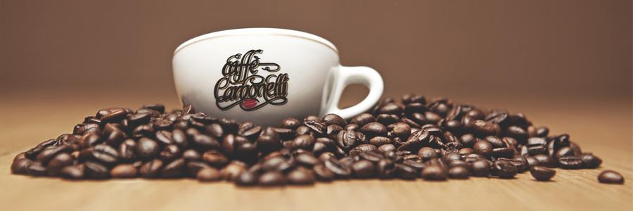 Кофе в зернах рейтинг 2019