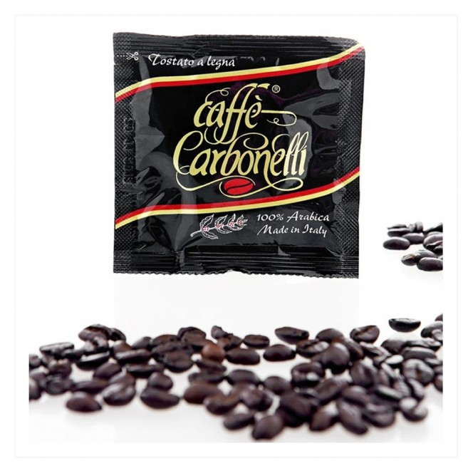 ESE Coffee Pods 100% Arabica