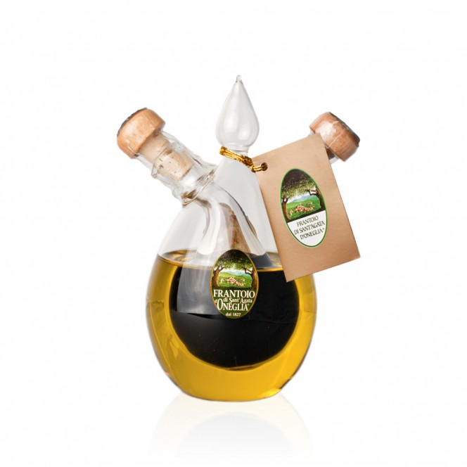 Extra Virgin Olive Oil 5 Elementos 100% Picual - 50 Cl
