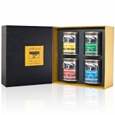 Specialty Ground Coffees Gift box