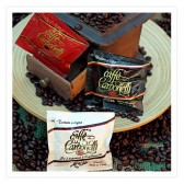ESE Coffee Pods Variety Pack  Classic, Ristretto, 100% Arabica