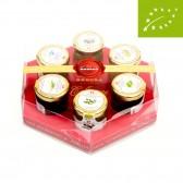Organic Honey Collezioni