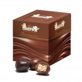 Nougat Coated Pralines Variety Pack