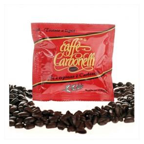 ESE Coffee Pods Italian Ristretto