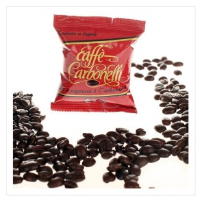 Lavazza Espresso Point Ristretto