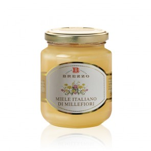 Wildflowers Honey 250 Gr