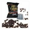 Nespresso Compatible Capsules 100 % Arabica