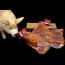 Bacon 1kg