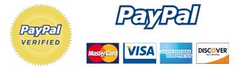 Aromataste payment