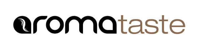 Aromataste.com